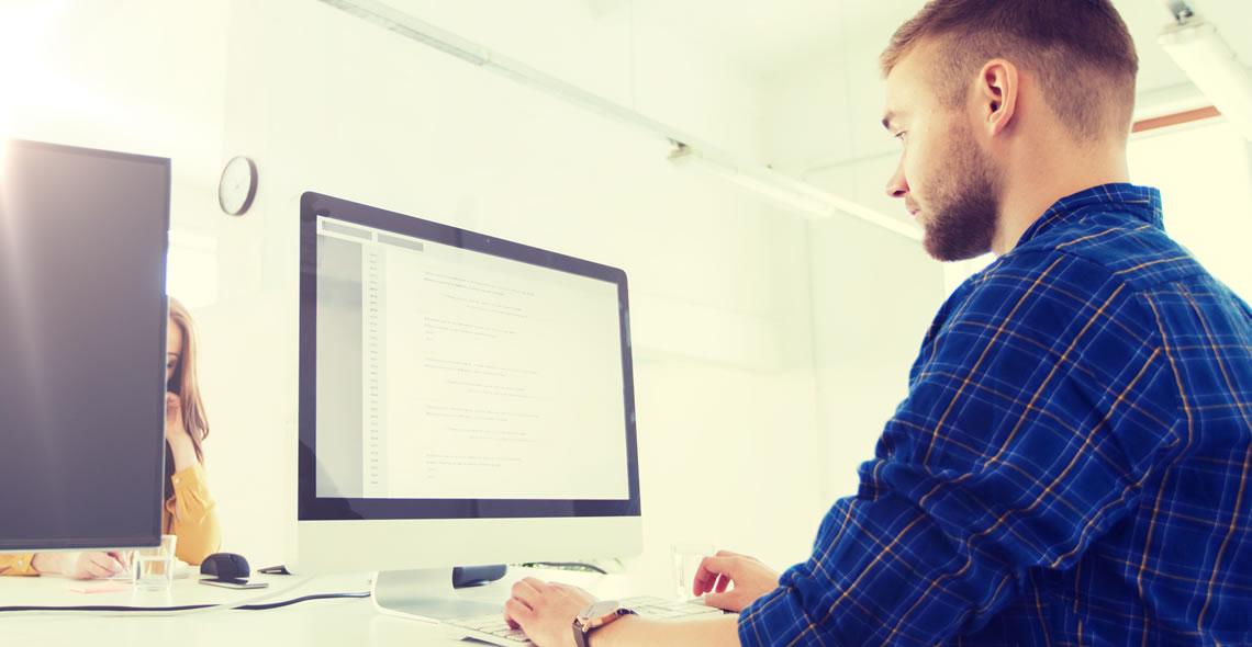 Coding Course