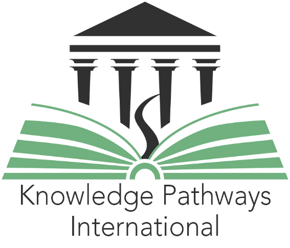 Knowledge Pathways International